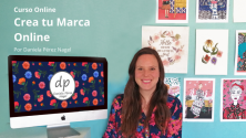 Teachlr.com - Crea tu Marca Online