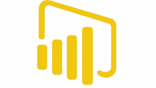 Teachlr.com - Power BI a Fondo 2019