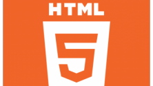 Teachlr.com - Learn HTML 5 in the simplest way. Become professional ASAP