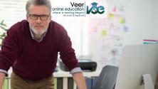 Teachlr.com - Certificate Program on Entrepreneurship (CPE-EU)