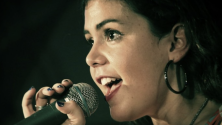 Teachlr.com - Become a Better Singer: Lessons & Exercises for All Levels!