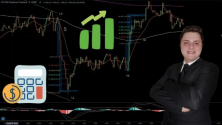 Teachlr.com - Technical Analysis Day Trading /Swing Trading Strategies