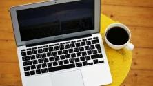 Teachlr.com - Como Encontrar Trabajo desde Casa en Internet Fácilmente