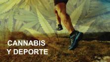 Teachlr.com - Cannabis y deporte