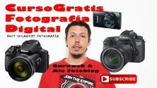 Teachlr.com - CURSO INICIAL DE FOTOGRAFIA DIGITAL
