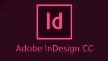 Teachlr.com - Curso completo de Adobe InDesign CC