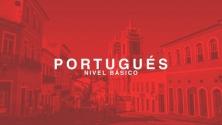 Teachlr.com - Portugués con Dave Romero -  Nivel Básico