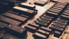 Teachlr.com - Microcontroladores PIC
