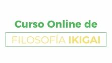 Teachlr.com - Curso Online de Filosofía Ikigai