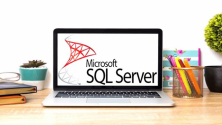 Teachlr.com - Complete Microsoft SQL Server from Scratch: Bootcamp