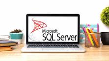 Teachlr.com - Complete Microsoft SQL Server from Scratch: Bootcamp