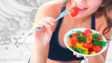 Teachlr.com - Trofología y alimentación consciente