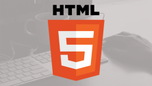 Teachlr.com - Rapid HTML5 Training | Quick Start in 2018
