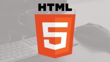 Teachlr.com - Rapid HTML5 Training   Quick Start in 2018