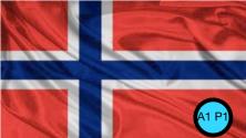 Teachlr.com - Norwegian Language Course A1 Part 1