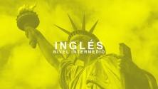 Teachlr.com - Inglés con Dave Romero - Nivel Intermedio