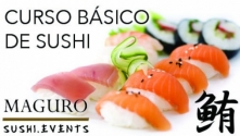 Teachlr.com - Curso Básico de Sushi