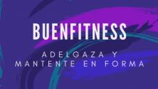 Teachlr.com - Fitness Training: Mejora tu condición física