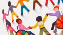 Teachlr.com - Abordaje a los Grupos Vulnerables