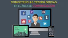Teachlr.com - Competencias Tecnológicas