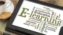 Teachlr.com - Desarrollo e-Learning con PowerPoint