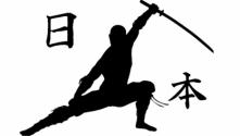 Teachlr.com - Aprende Kanji Japoneses: Mejorando Tu Nivel de Kanji