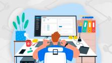 Teachlr.com - Cosas útiles que saber de WordPress