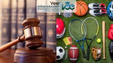 Teachlr.com - Certificate Program on Sports Law (CPSL)