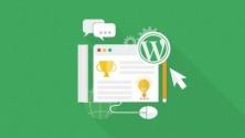 Teachlr.com - Comment Creer un Site Web ou Blog avec WordPress en 2 heures