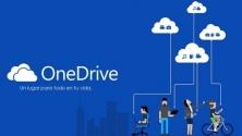 Teachlr.com - Onedrive + Outlook = Almacenamiento gratuito (2018).