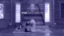 Teachlr.com - Yoga para Viajeros