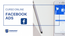 Teachlr.com - Curso Facebook Ads
