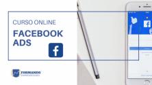 Teachlr.com - Curso Facebook Ads