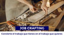 Teachlr.com - Job Crafting