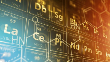 Teachlr.com - Química orgánica desde cero