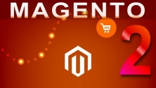 Teachlr.com - Open your first Shop Step by step MAGENTO 2 Free Edition