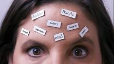 Teachlr.com - Mind Management Techniques
