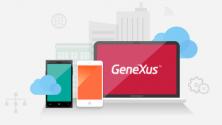 Teachlr.com - Desarrollo Web con Genexus 15 - Nivel Intermedio