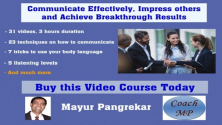 Teachlr.com - Communicate Effectively, Impress others and Achieve Results