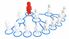 Teachlr.com - How To Be Successful In Network Marketing