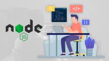 Teachlr.com - Taller práctico de NodeJS, Express, Bootstrap y MYSQL