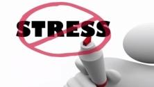 Teachlr.com - Managing Stress Tips & Techniques