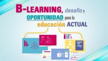 Teachlr.com - Blearning