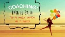 Teachlr.com - Coaching para el éxito