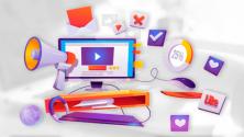 Teachlr.com - Digital Marketing (SEO, Google Ads, Google Analytics etc)