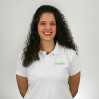 Teachlr.com - Camila Alvarez Ayala