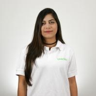 Teachlr.com - Daisy Castañeda