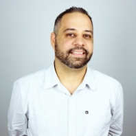 Teachlr.com - Antonio Figueroa