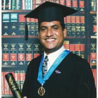 Teachlr.com - Irving J. Martínez R.