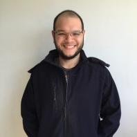 Teachlr.com - José Manuel  Salazar Goitia
